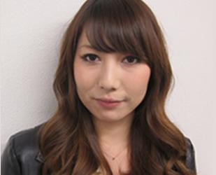 スウィーティーネイル就職 今西 友香さん(26歳)