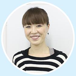 ネイリスト技能検定試験1級 ジェルネイル検定 合格 一戸 笑子さん(31歳)