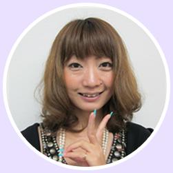 ネイリスト技能検定試験1級 ジェルネイル検定 合格 佐藤 友美さん(29歳)