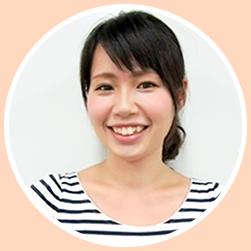 ネイリスト技能検定試験1級 ジェルネイル検定 合格 坂内 千春さん(23歳)